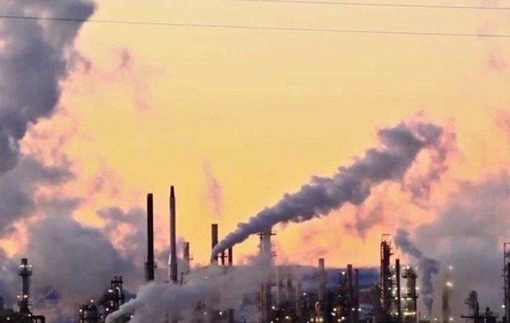 66 دولة تتعهد الالتزام لتحييد أثر الكربون بحلول 2050