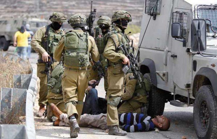 """""""أوتشا"""" تصدر تقرير """"حماية المدنيين"""" الفلسطينيين"""