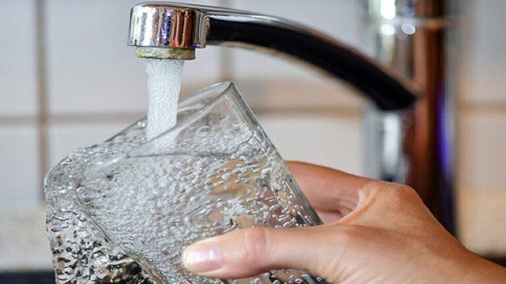 مياه الصنبور أحد أكبر مسببات السرطان