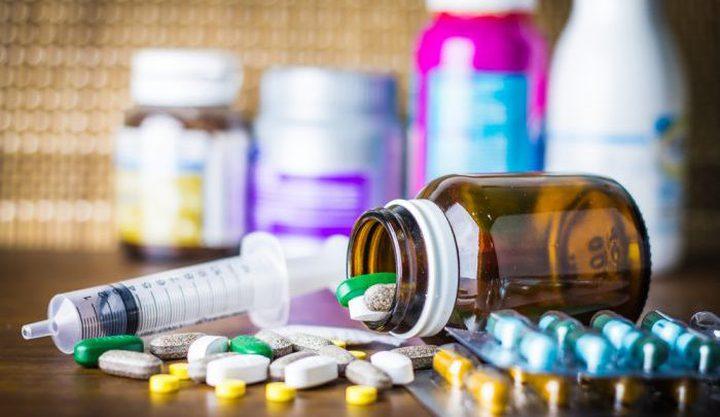 تحذير.. تناول هذه الأدوية مع أغذية معينة يسبب مشاكل صحية
