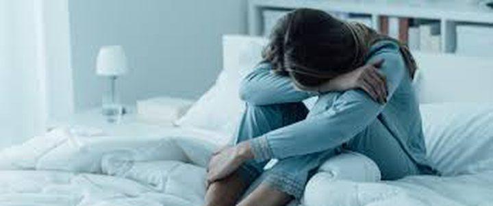للنساء.. كتمان المشاعر يؤدي إلى الإصابة بالسكتة الدماغية