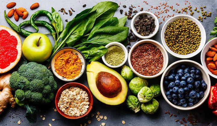 نصائح لاعتياد الجسم على الطعام الصحي