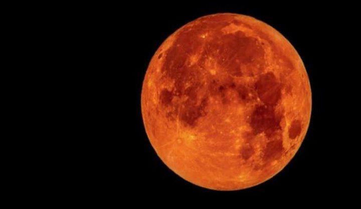"""إكتشاف نبضات مغناطيسية غامضة على """"الكوكب الأحمر"""""""