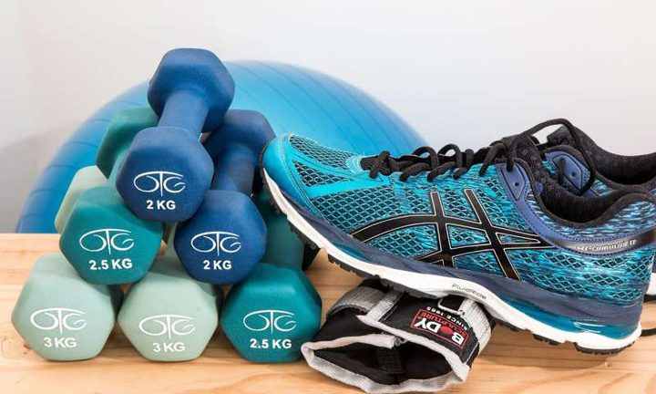 دراسة: الالتزام بالرياضة هو الحل الأمثل لمرضى سرطان الثدي