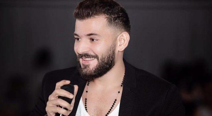 حسام جنيد وإمارات رزق يتراجعان عن الطلاق