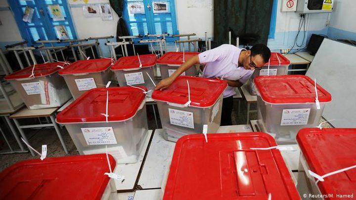 تونس تكشف موعد الاستئناف على أحكام الطعون بانتخابات الرئاسة