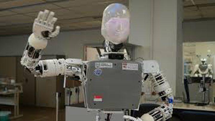 تحذير من تطوير آلات تضاهي قدرات البشر