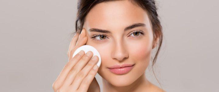 """""""صيام الجلد"""".. طريقة رائعة لتخليص بشرتك من السموم"""