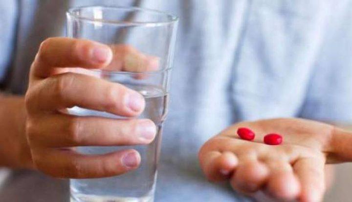 لماذا أوقفت الصحة المستحضرات الدوائية التي تحتوي على الرانيتيدين؟
