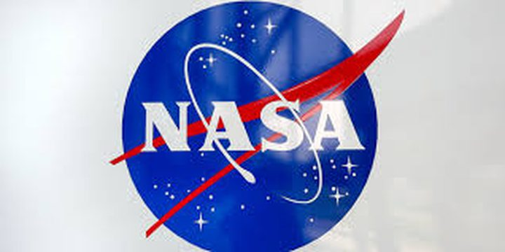 ناسا تؤكد دعمها لأمن الفضاء من أجل استكشاف القمر والمريخ