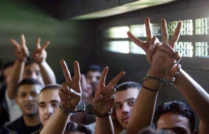 الهيئة: اتفاق بين الأسرى وإدارة سجون الاحتلال