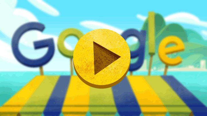 غوغل تكشف عن خدمة ألعابها الجديدة Play Pass