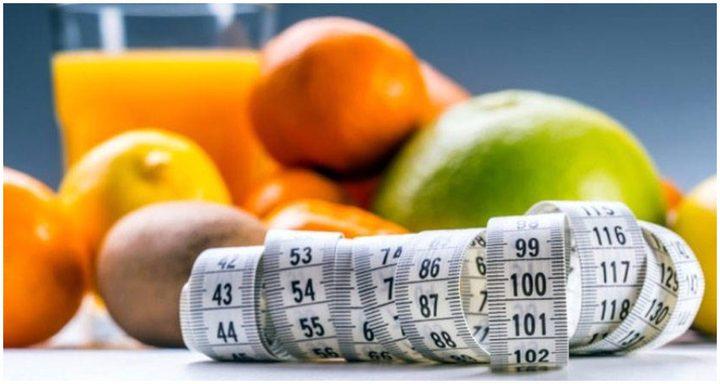 دراسة: إتباع حمية غذائية صحية يحميك من أمراض الكبد