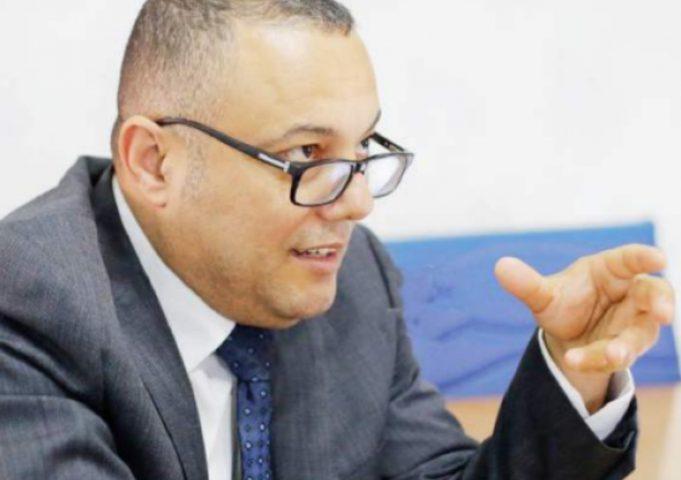 ابو سيف ومدير اليونسكويبحثانإطلاق عدد من المشاريع