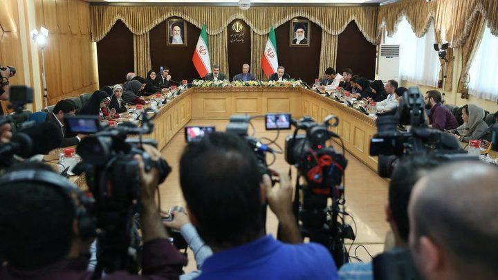 هل وافقت ايران على تعديل الاتفاق النووي؟