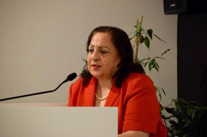 فلسطين تشارك في المؤتمر الثامن لرؤساء الرعاية الصحية العرب