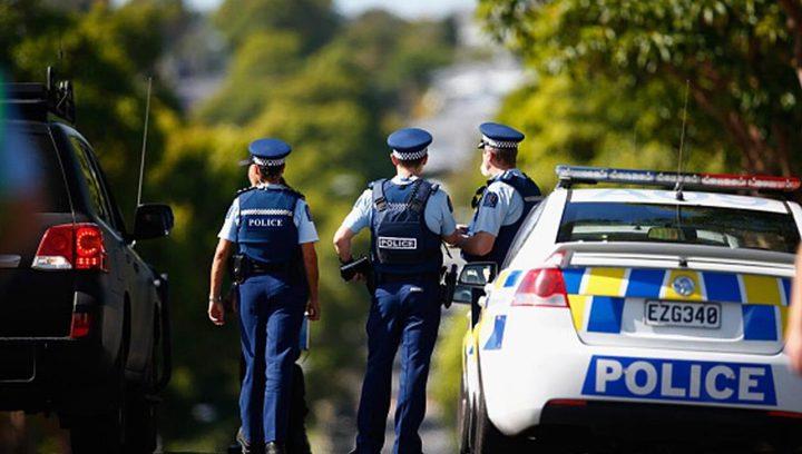 بعد أن بدأت بالتحلل.. العثور على جثة طالب داخل غرفته في نيوزلندا