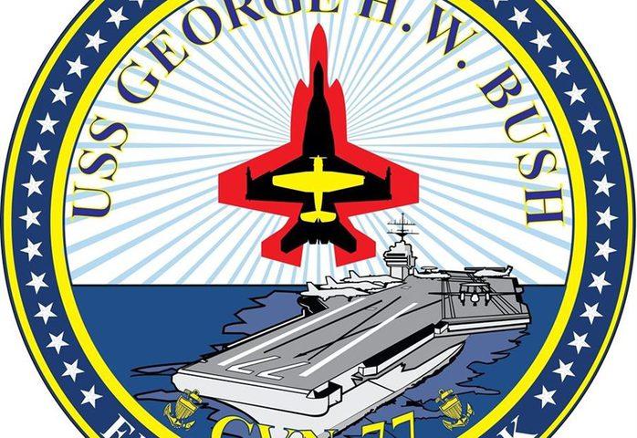 امريكيا: التحقيق في انتحار 3 جنود من البحرية