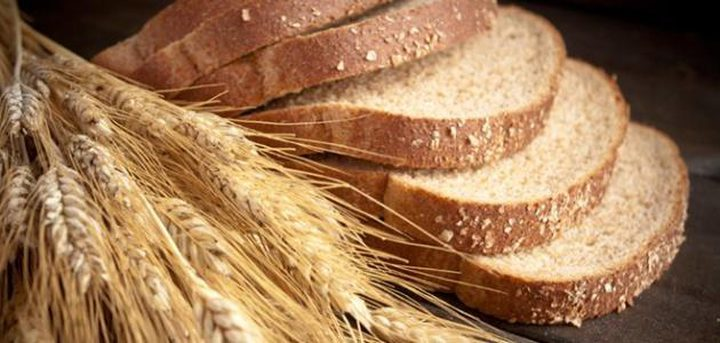 وصفة خبز الشوفان