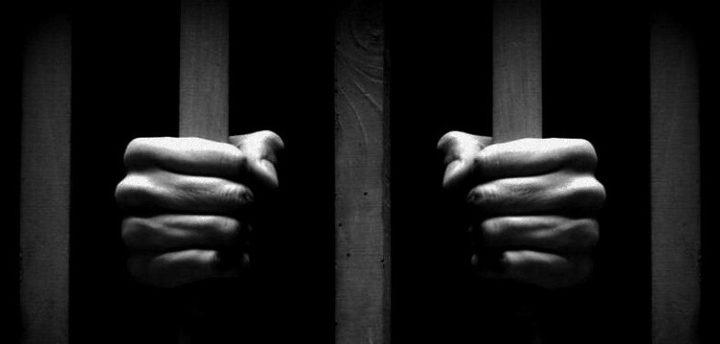 روسيا..السجن ثلاث سنوات بحق رجل أقدم على سرقة لوحة فنية نادرة