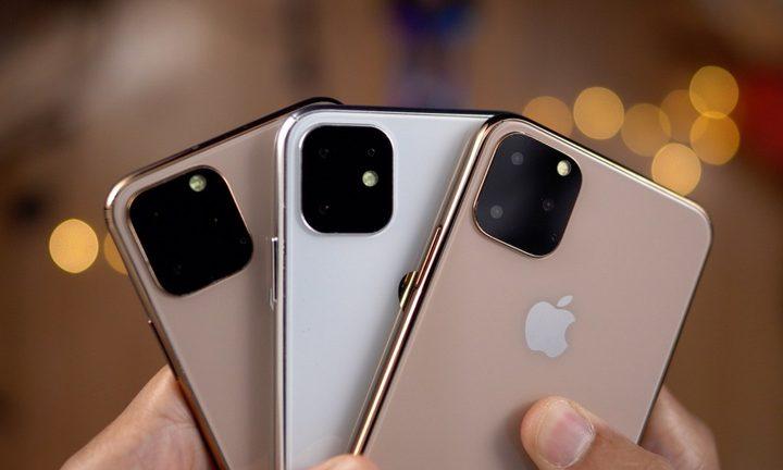"""هواتف """"آيفون 11"""" الجديدة تحمي مالكيها من التعرض للاحتيال"""