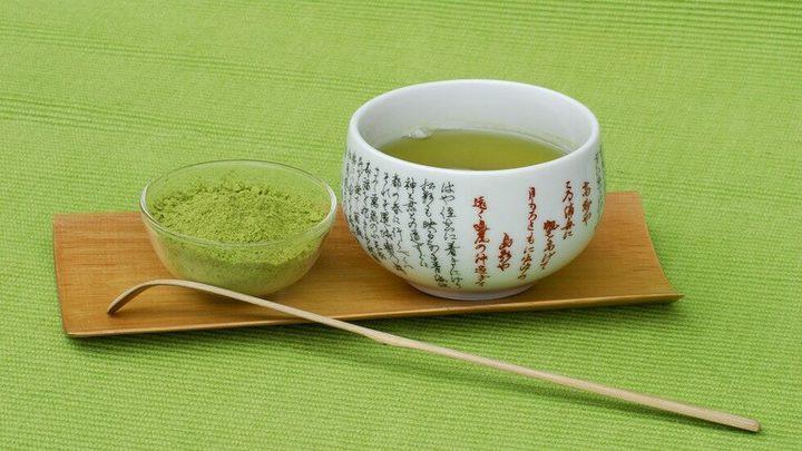 فوائد غير متوقعة للشاي الأخضر