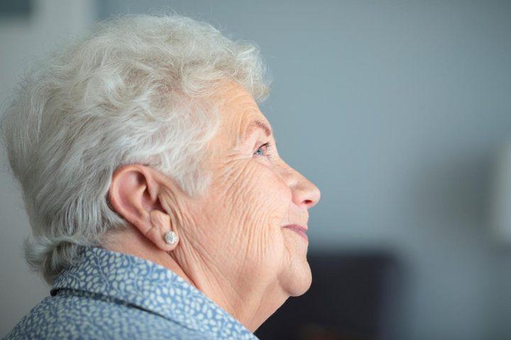 دراسة: الاضطرابات المالية تسرع عملية الشيخوخة