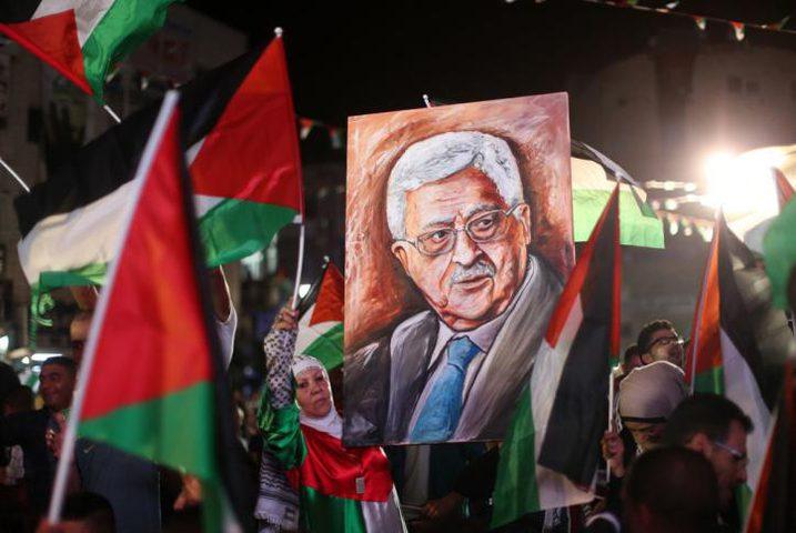 """""""فتح"""" تعلن دعم الرئيس قبل خطابه في الأمم المتحدة"""