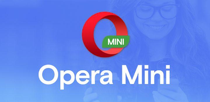 متصفح Opera Mini يوفر العديد من المميزات الجديدة