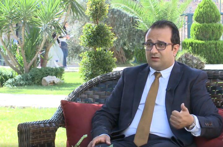 الدكتور فارس أبو شما يتحدث عن أبرز أمراض الكلى والمسالك البولية