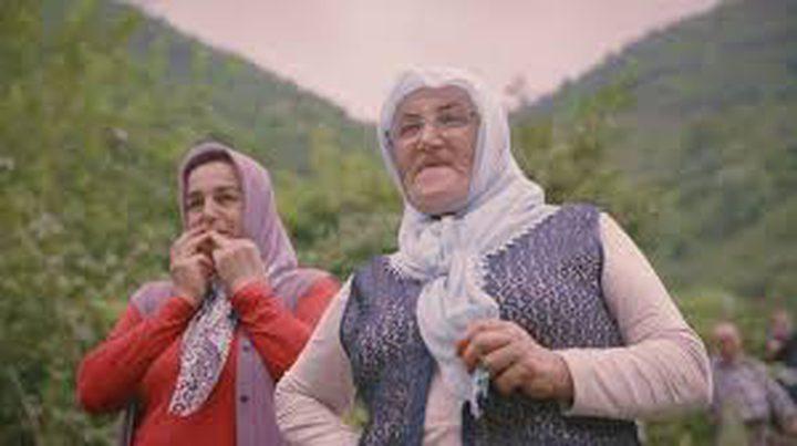 """""""الصفير"""" لغة متداولة للتخاطب بين سكان قرية تركية نائية !"""