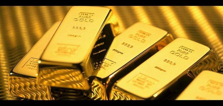 العثور على كنز من السبائك الذهبية والنقود في منزل عمدة سابق