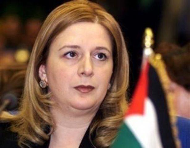 أسرة الشهيد ياسر عرفات تنعى الرئيس الفرنسي الأسبق جاك شيراك