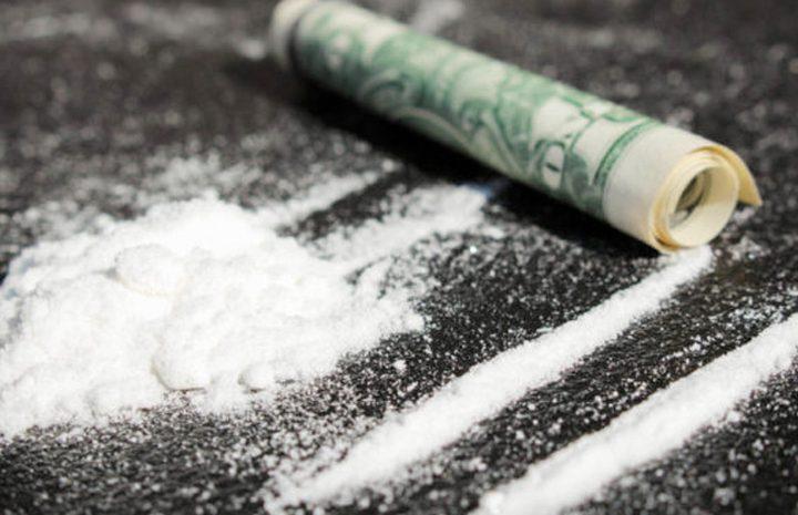 أمريكا.. ضبط 5 أطنان من الكوكايين على متن غواصة بدائية