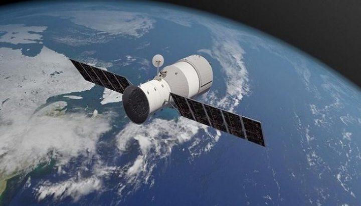 """""""قمر أوروبي"""" في مهمة فريدة بغية تحسين فهم آثار التغير المناخي"""