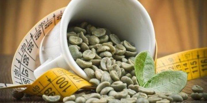 خبيرة تغذية ألمانية: القهوة الخضراء سلاحك لإنقاص الوزن
