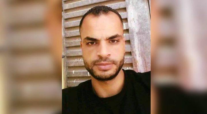 الاحتلال يسلم جثمان الشهيد محمد عدوي