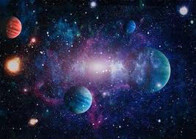 اكتشاف عنقود المجرات الأقدم على الإطلاق