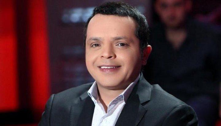 محمد هنيدي يثير موجة من الغضب في مهرجان الجونة