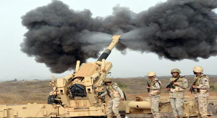 جهود جديدة لوقف إطلاق النار في اليمن