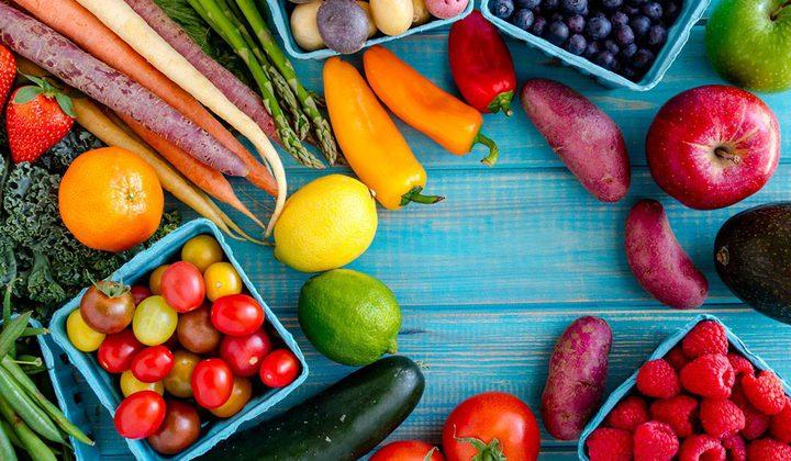 هذه الأطعمة تقي قلبك وتحصنه من الإصابة بالأمراض المختلفة