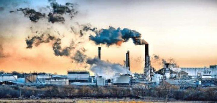 دراسة تحذر: تلوث الهواء قد يدفع طفلك للانتحار