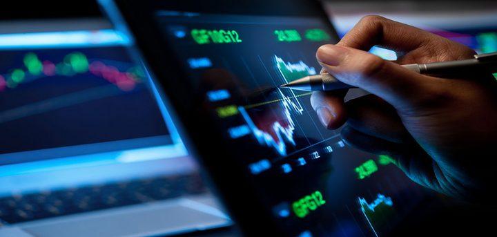 ارتفاع صافي رصيد وضع الاستثمار الدولي بنسبة 11%