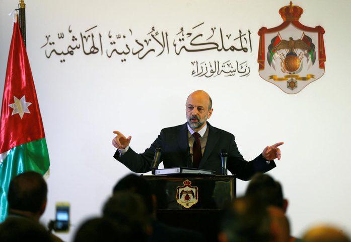 الأردن: أزمة المعلمين تراوح مكانها والنقابة ترفض عرض الحكومة