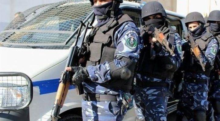 الشرطة تصدر بياناً توضيحياً حول جريمة قتل المواطن الشلودي