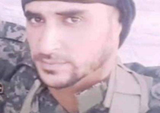 شرطة غزة تنهي التحقيقات بمقتل أبو سحلول