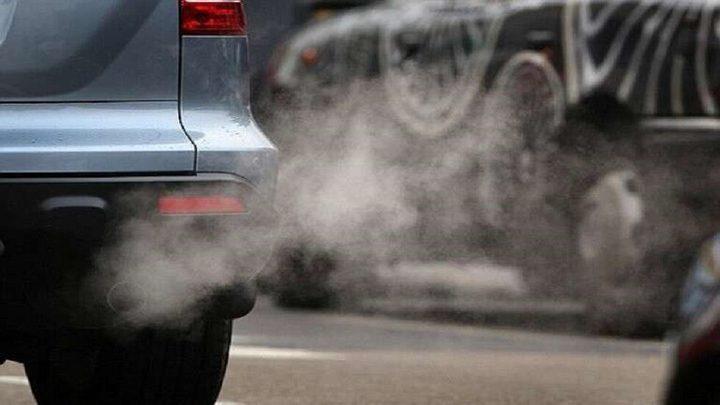 تلوث الهواء يجعل الأطفال أكثر عرضة للاضطرابات