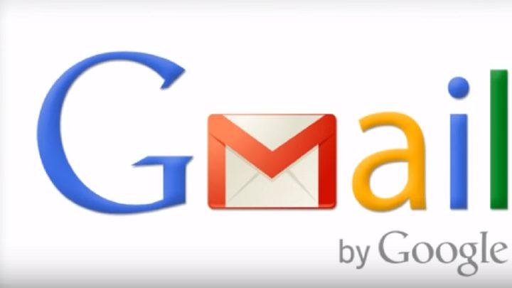 ميزات رائعة توفرها gmail
