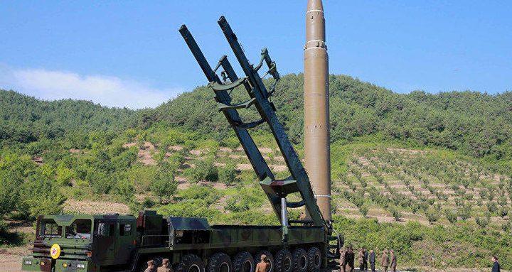 أستراليا ثاني أكبر مستورد للأسلحة في العالم