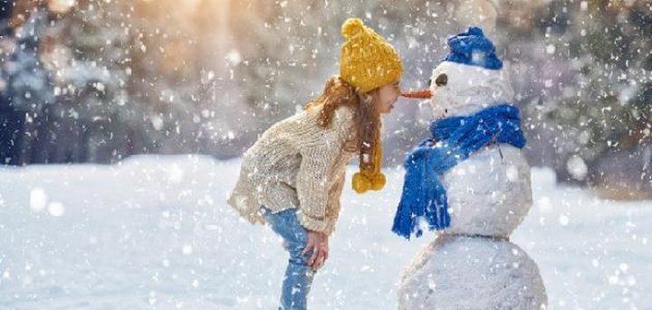 ما هي العادات الصحية الخاطئة التي يجب تجنبها في الشتاء ؟